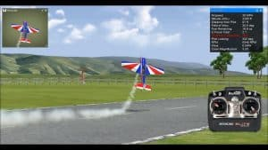 RC Real Flight 6.5 Flight Simulator