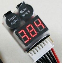 indicador-nivel-bateria-lipo