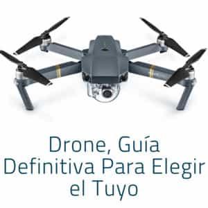 8f005b8f584 Drones y Cuadricópteros en un Solo Lugar - Elite RadioControl