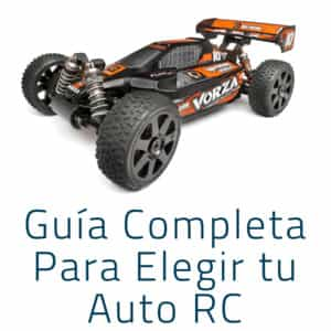 tips-eleccion-auto-rc