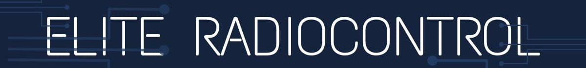 Elite RadioControl