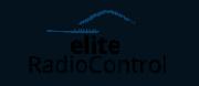 Radiocontrolados